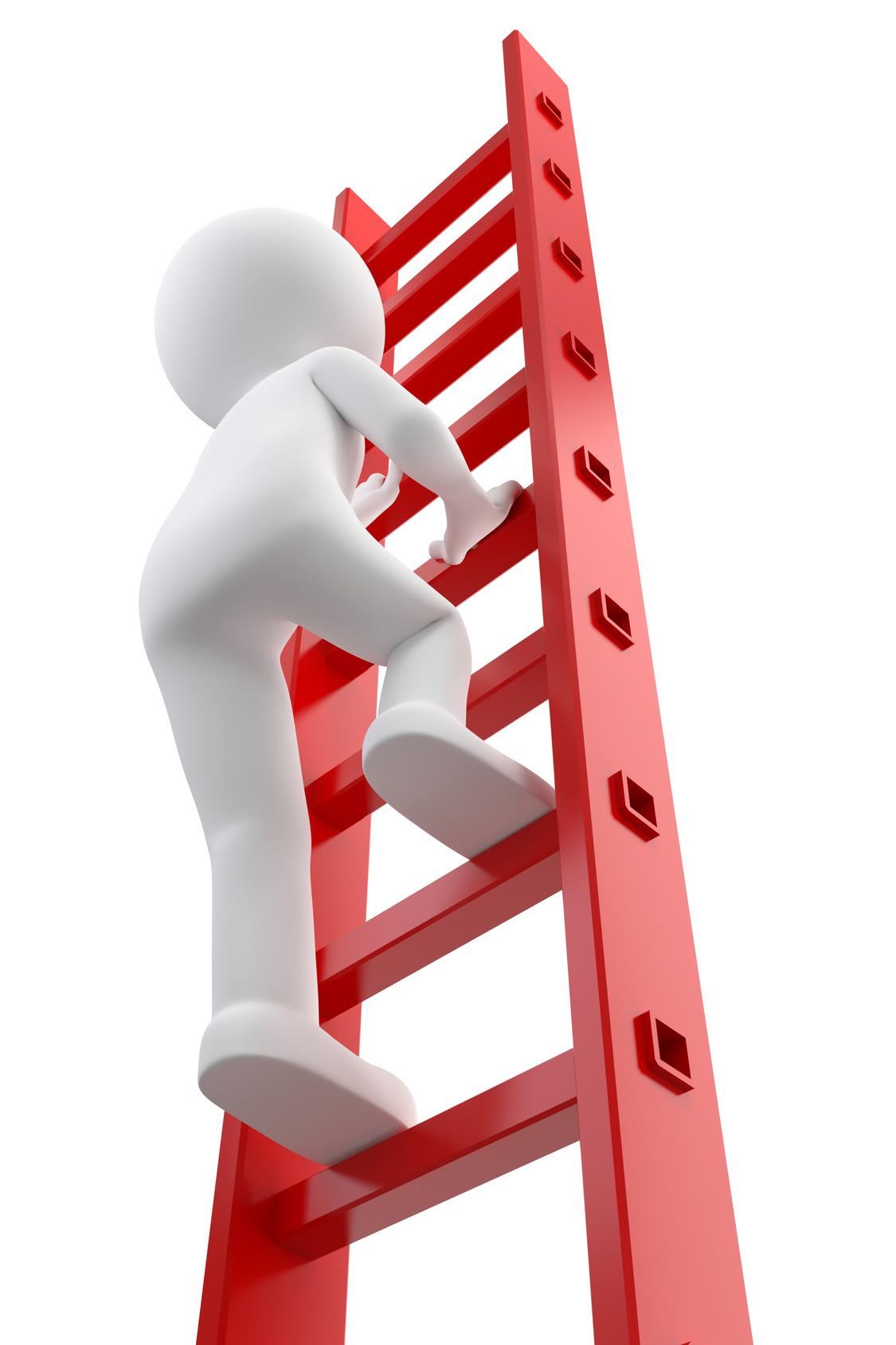 Escadas à medida
