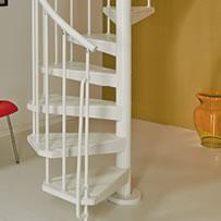 escadas preços