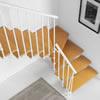 escadas para interiores